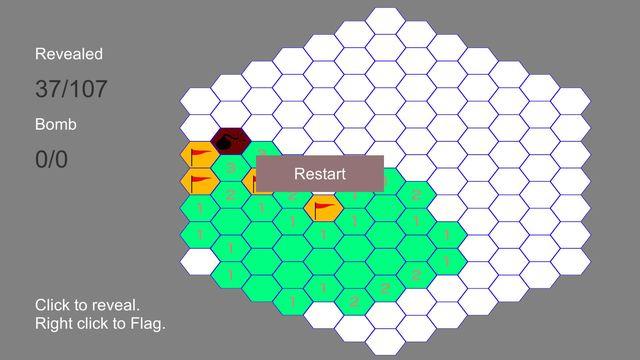 The Sapper screenshot