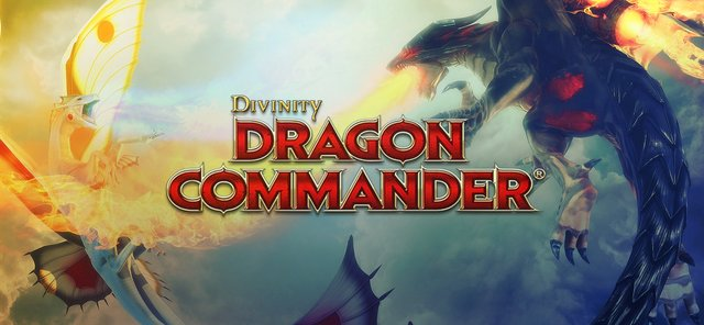 Divinity: Dragon Commander screenshot