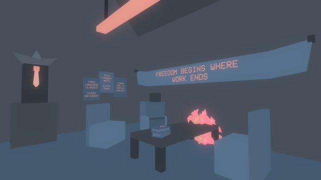 A Bewitching Revolution screenshot