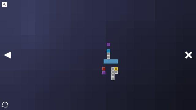 Oik 3 screenshot