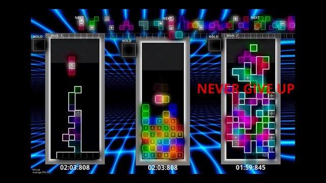 bob's game screenshot