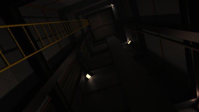 Prominence screenshot
