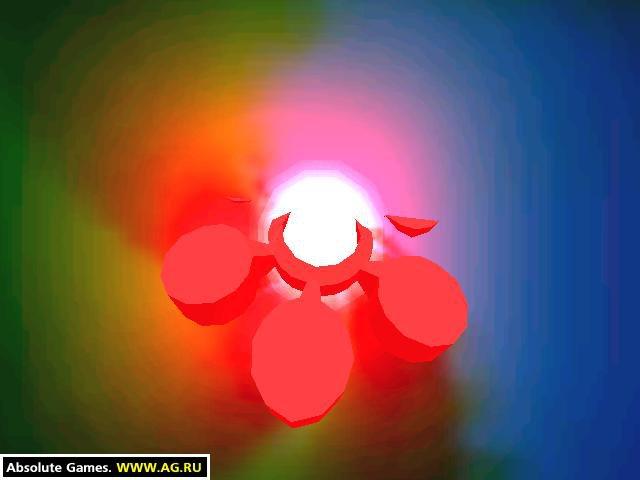 MTV Music Generator screenshot
