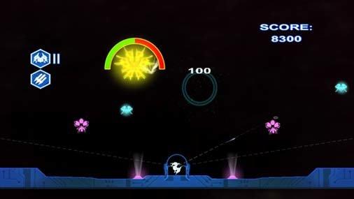 Arcade Essentials screenshot