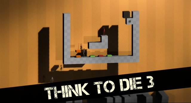 Think To Die 3 screenshot