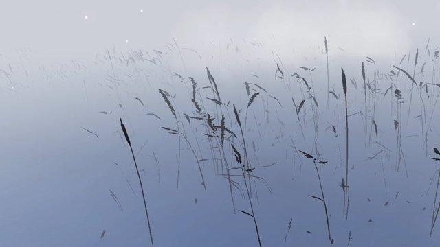 Storm VR screenshot