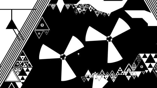 OVIVO screenshot