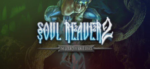 Legacy of Kain: Soul Reaver 2 screenshot