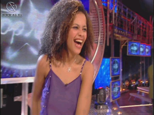 Pop Idol (American Idol) screenshot