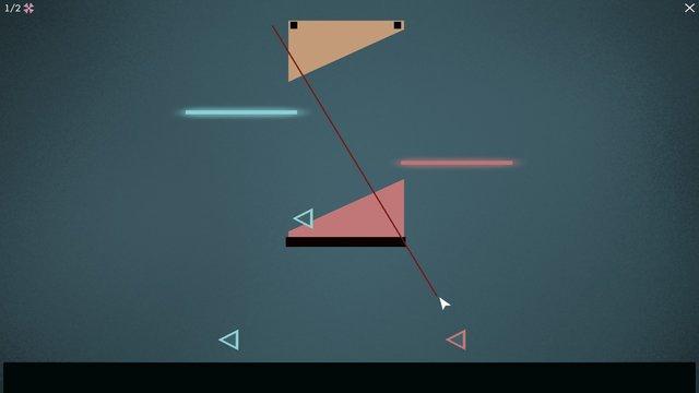 SLICE screenshot