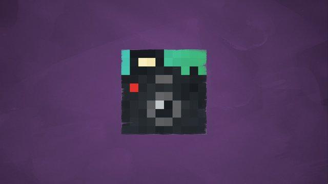 Nonogram - The Greatest Painter screenshot