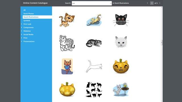 Photo & Graphic Designer 12 screenshot