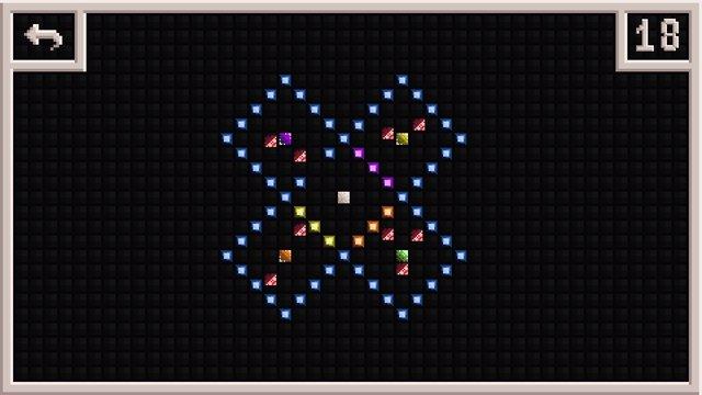 Qvabllock screenshot