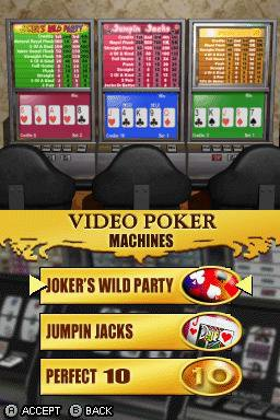 Best online slots rating