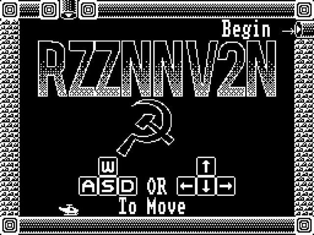 RZZNNV2N screenshot