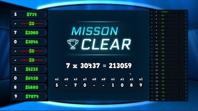 Trivia Vault: Mini Mixed Trivia screenshot
