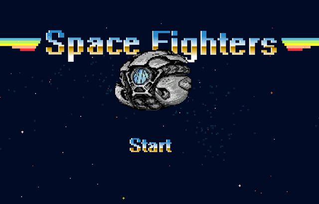 GAME TUBE ♛ screenshot