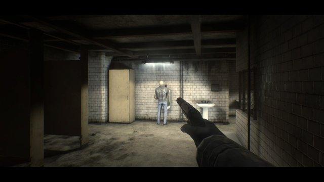 The Slater screenshot