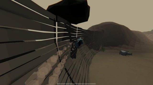 Antaeus screenshot