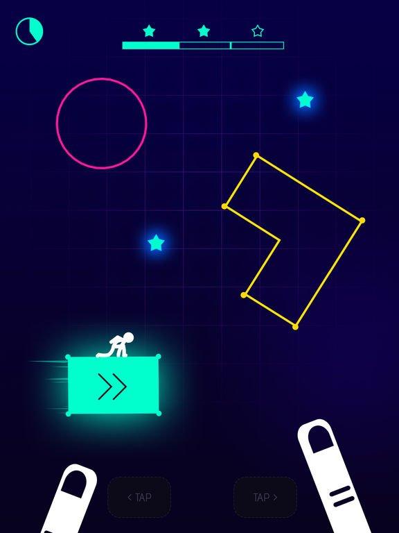 Light It Up screenshot