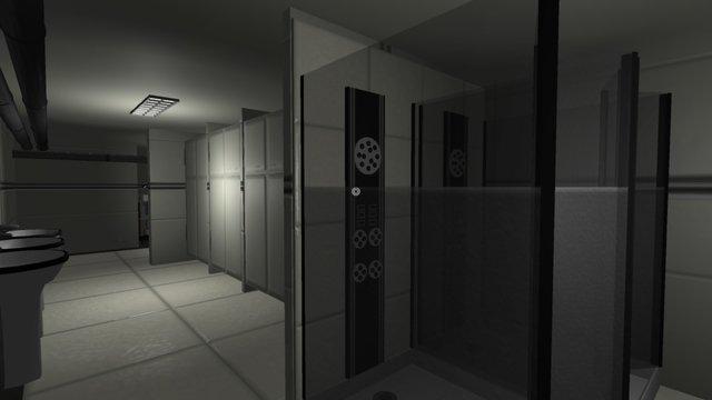 ASRECorp screenshot