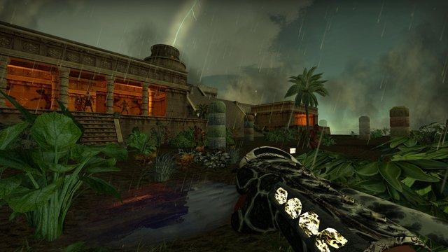 Revelations 2012 screenshot