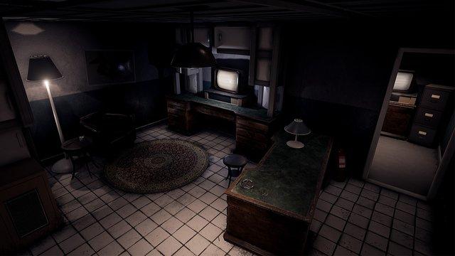 Who Must Die screenshot