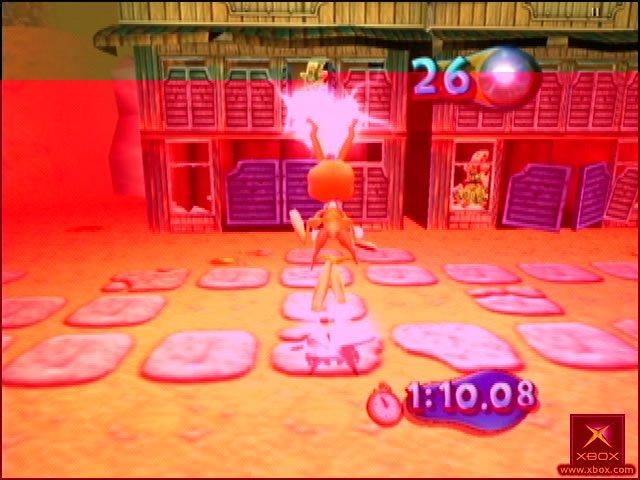 Zapper screenshot