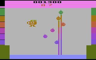 Kool-Aid Man screenshot