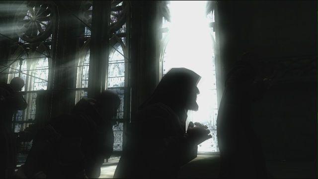 Infernal: Дьявольщина screenshot