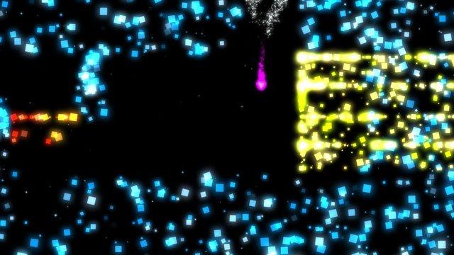 Will Glow the Wisp screenshot