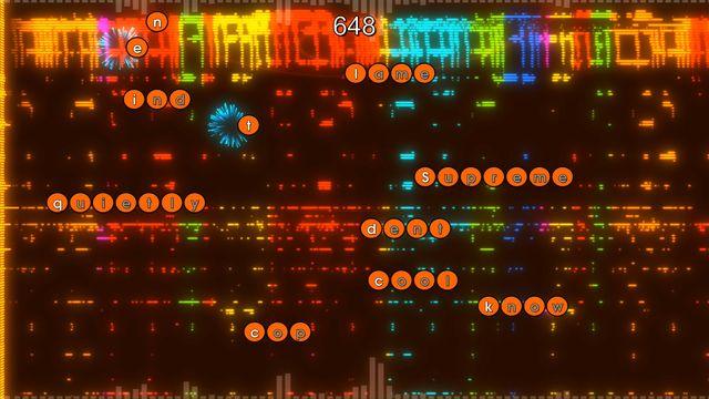 Slash It 2 screenshot