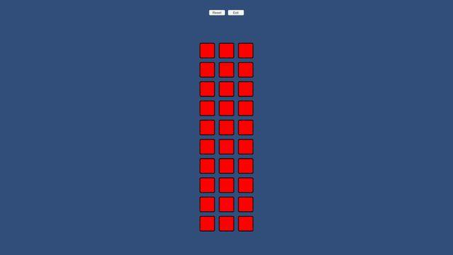 The Tower - Fantogame screenshot