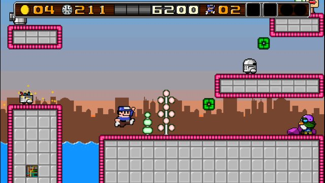 8BitBoy screenshot