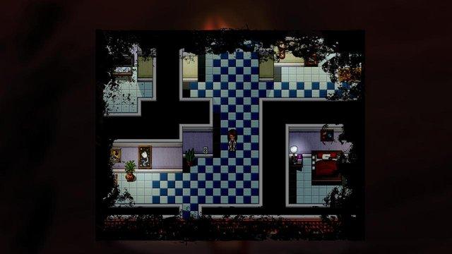 Empty Soul - S&S Edition screenshot