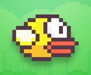 Flappy Bird(Jared571) screenshot