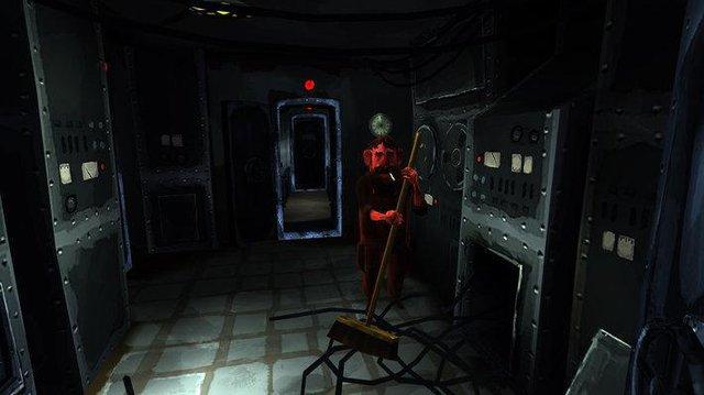 Signal Ops screenshot