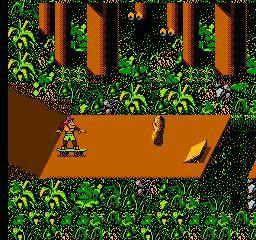 Town & Country II: Thrilla's Surfari screenshot