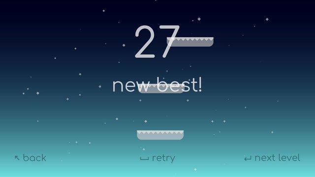 SlipSlop screenshot
