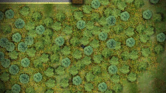 Battlegrounds2D.IO screenshot