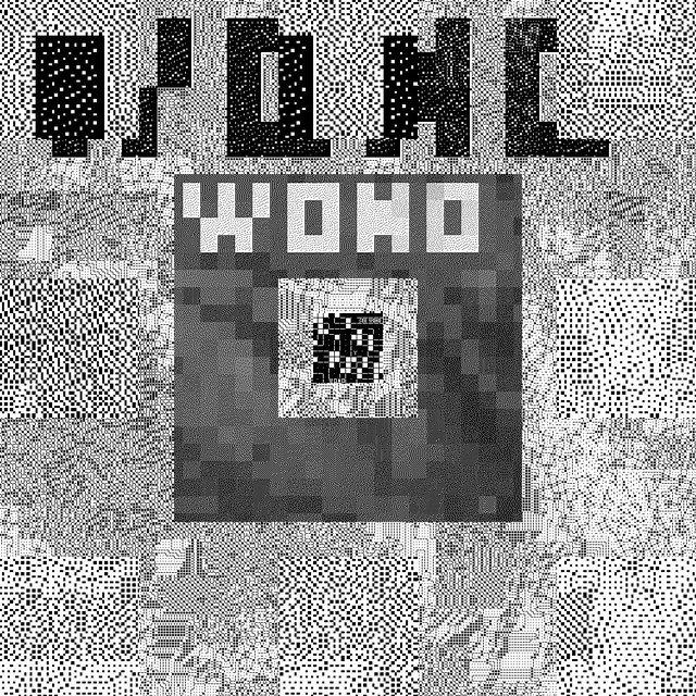 WOHO screenshot