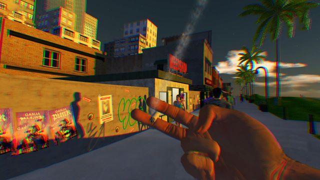 Weed Shop 2 screenshot