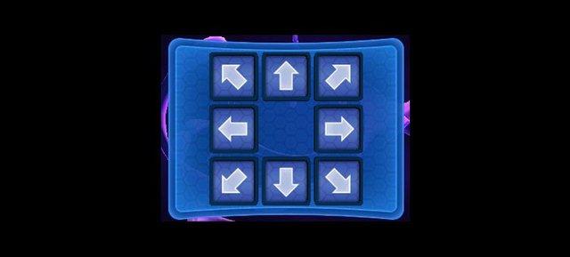 Puzzler Brain Games screenshot