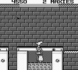 Mouse Trap Hotel screenshot