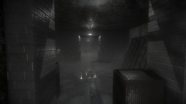 Gridberd screenshot