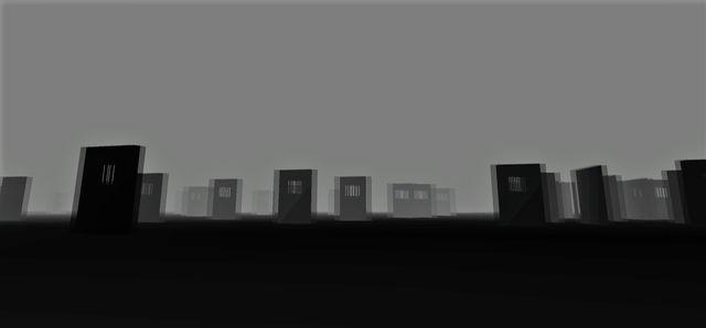 Wanderlust screenshot