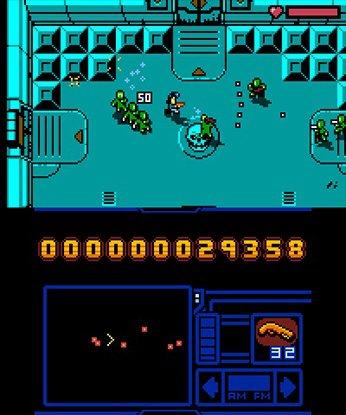 Gaming pc gehäuse