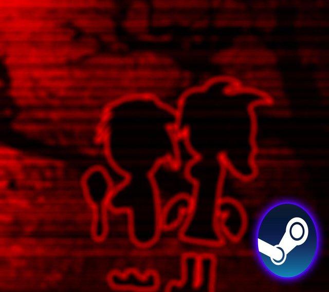 The Eerie Adventures Of Kally screenshot