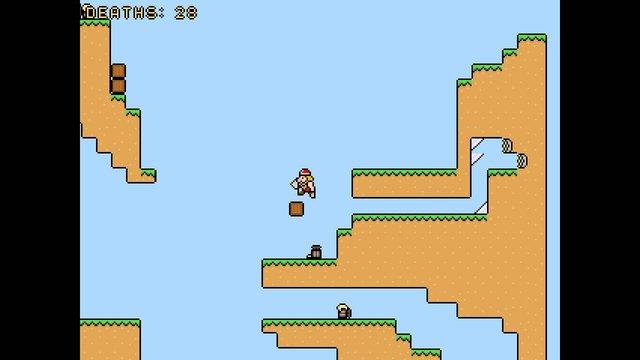 Beer Ranger screenshot