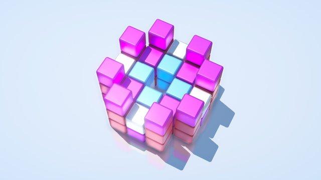 BOX align screenshot